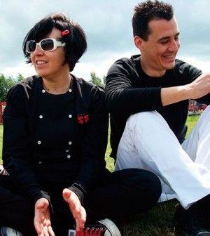 """La historia detrás de Elefant Records, Periódico """"La Semana de Frente"""" #Mexico #Entrevista #Artículo #IndiePop #ElefantRecords"""