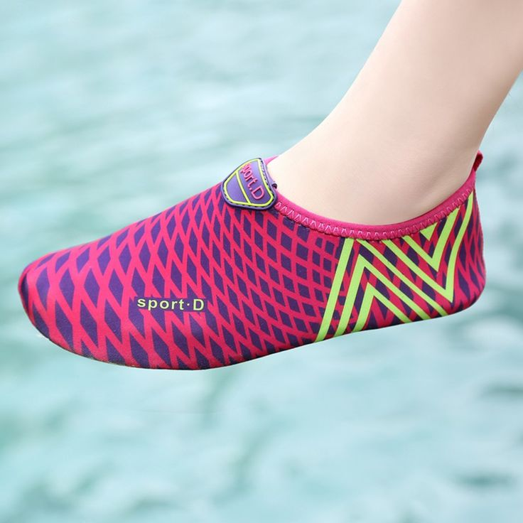 Only US$7.99, 35 rose Simple Fashionable All Match Summer Cool Lovers Unisex Women - Tomtop.com