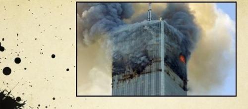 Attualità: #Attentati alle #Twin Towers del 2001: le teorie del complotto 15 anni dopo (link: http://ift.tt/2ch68ju )