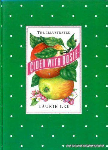 Cider with Rosie: Amazon.de: Laurie Lee: Fremdsprachige Bücher