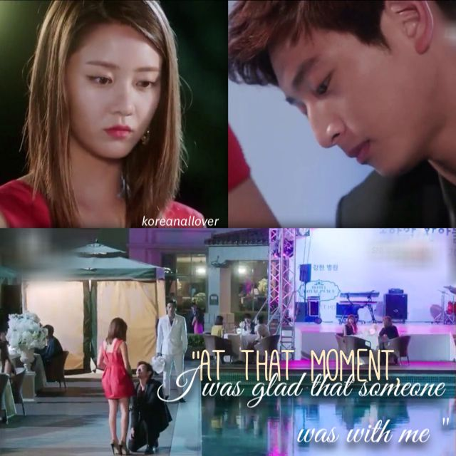 marriage not dating recap ep 3