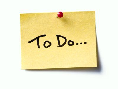 Planning your to do list? How about your academic studies abroad? http://www.studyabroad.com/