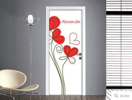 parete spoglia in casa? la casa da decorare? cambiare il colore di un mobile? decorare cucina fai da te? www.quadriperarredare.it !!!!
