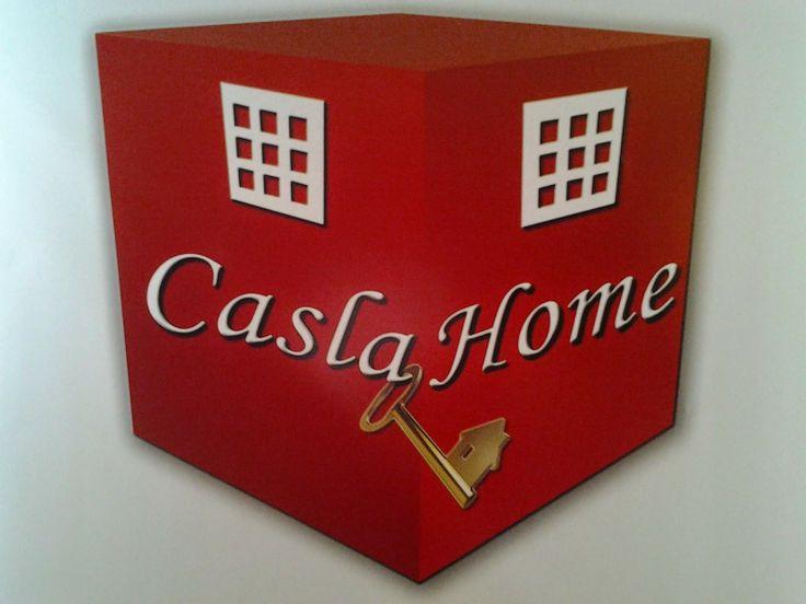 Mostoles nuestros negocios: caslahome tu agencia inmobiliaria de confianza en ...