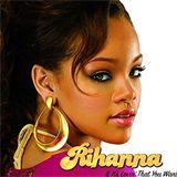 The Monster Feat. Rihanna - Música de Rihanna | Escuchar Música Pop - Escuchar Música Pop Online