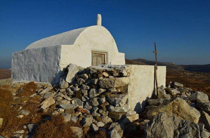 Καλή εβδομάδα! Have a great week!  #astypalaia #astipalea #greece #travel #dodecanese #visitgreece