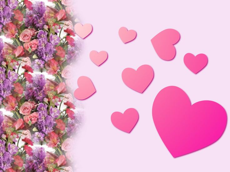 4268 best Facebook Covers images on Pinterest | Valentine\'s day ...