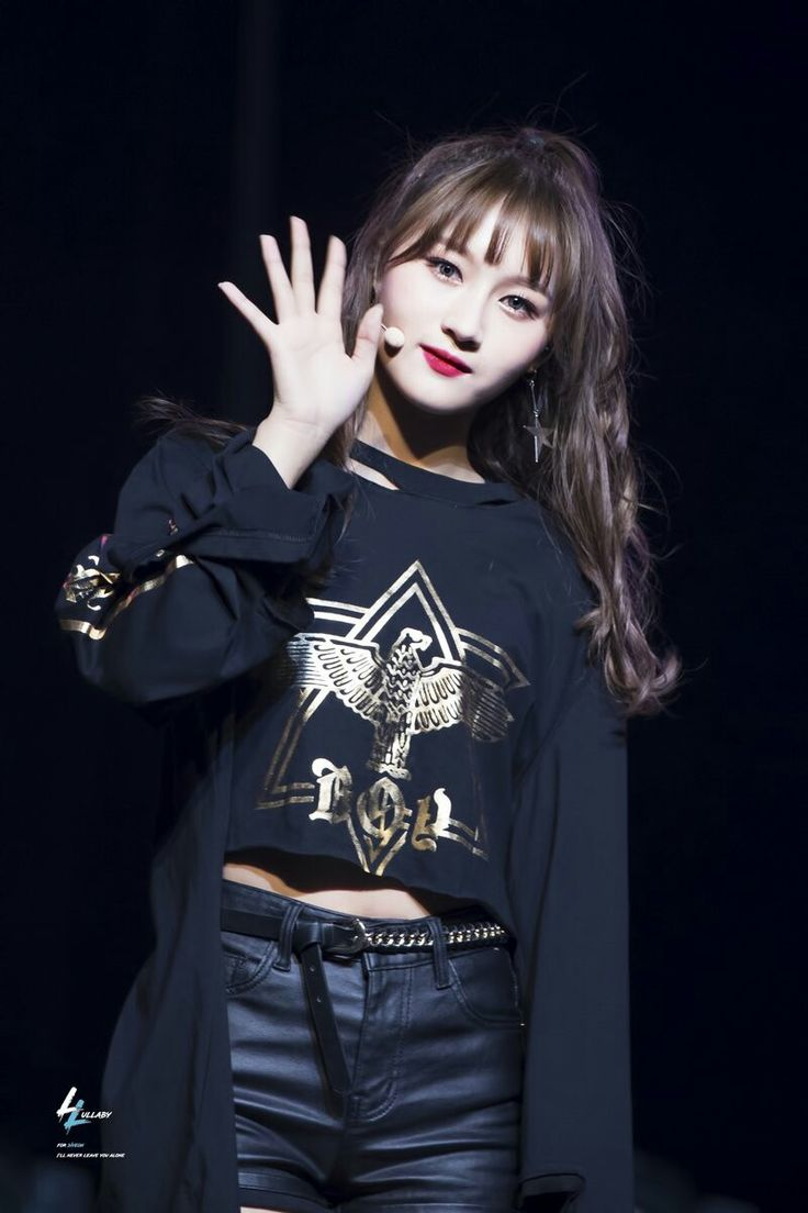 2694 best K-POP images on Pinterest | Girl crushes Girl group and K fashion