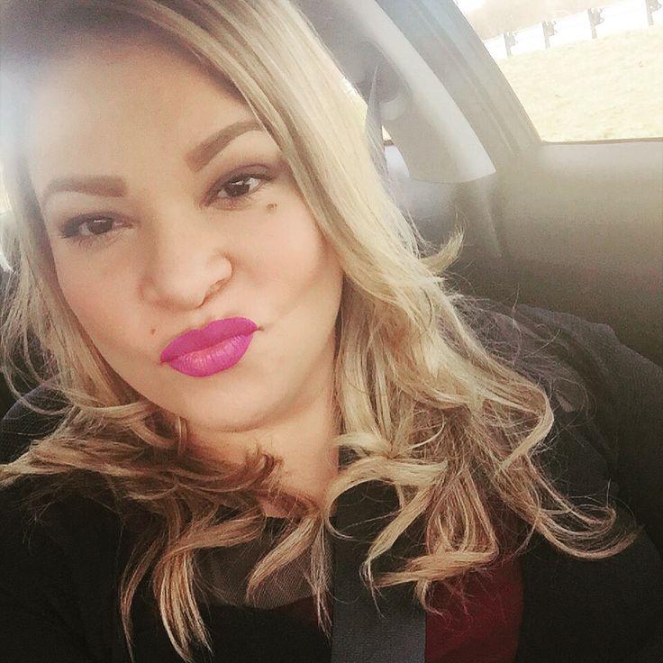 #urban #urbandecay #urbandecaycosmetics #katvond #lippies #Sephoragirl #Sephora #melaniearlene #godislove #beauty #benefitcosmetics #instagram #potd #love #urbandecay #cosmetics #makeup #mua #glamaddict #glam #makeuplover #latina #cosmeticos #potn #blessed #jordana #abh #anastasia #milani #josiemariancosmetics
