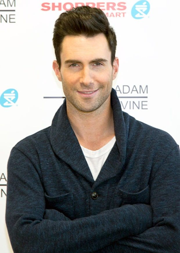 Best 25 adam levine haircut ideas on pinterest adam levine adam levine urmus Images