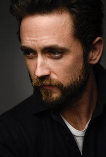 Justin Chatwin. Justin was born on 31-10-1982 in Nanaimo, British Columbia, Canada. He is an actor, known for War of the Worlds (2005), The Invisible (2007), Dragonball Evolution (2009), and Shameless (2011).