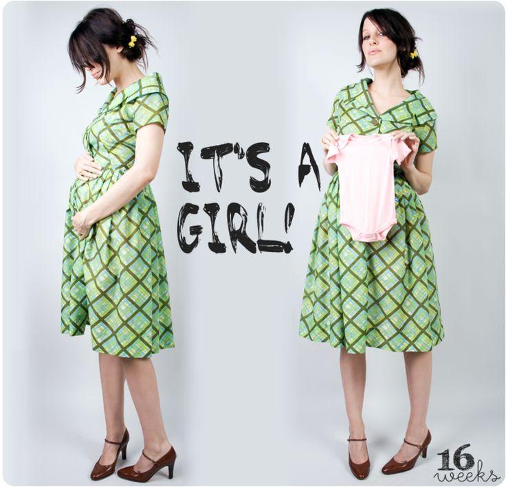 50's maternity dresses - Google Search