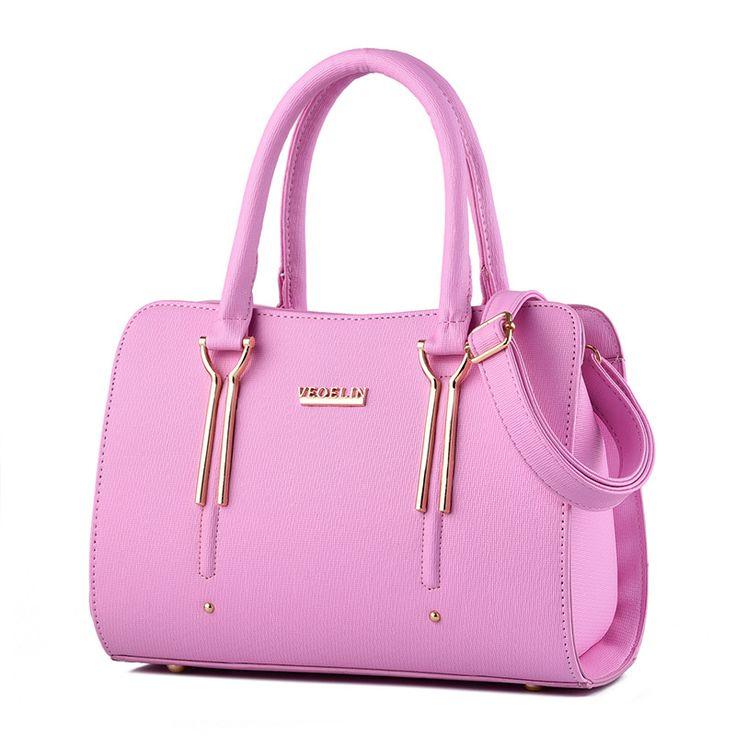 $29.65 (Buy here: https://alitems.com/g/1e8d114494ebda23ff8b16525dc3e8/?i=5&ulp=https%3A%2F%2Fwww.aliexpress.com%2Fitem%2FHandbag-Women-Bags-2016-Summer-Fashion-Handbag-Mother-Bag-Elegant-Cross-Body-Shoulder-Bag-Big-Bag%2F32680210677.html ) Handbag Women Bags 2016 Summer Fashion Handbag Mother Bag Elegant Cross-Body Shoulder Bag Big Bag for just $29.65