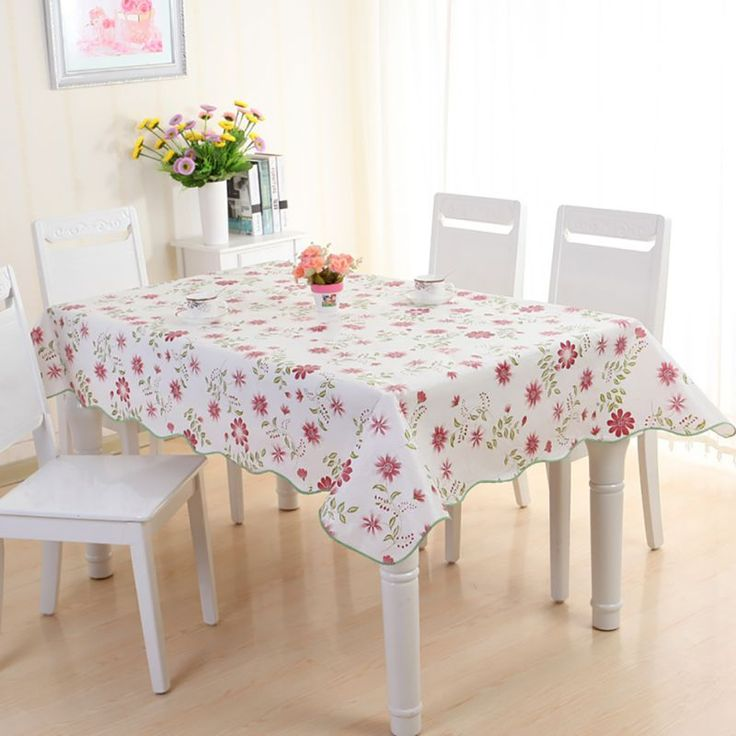 608 Best Tablecloths Images On Pinterest  Tablecloths Burlap Custom Dining Room Table Covers Protection Design Ideas