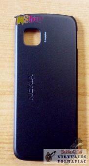 Gyári akkufedél Nokia 5230.