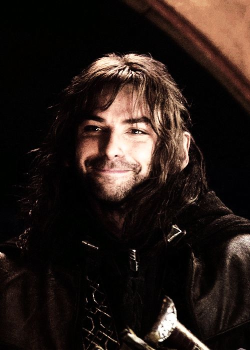 The Hobbit Kili Actor | www.pixshark.com - Images ...