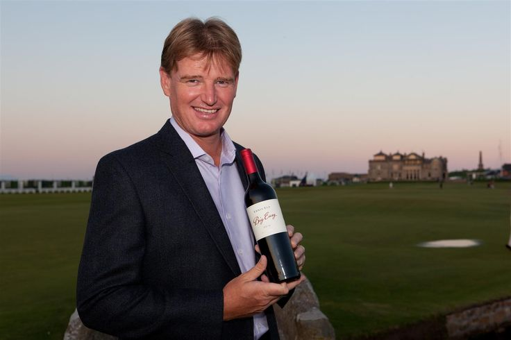 The Big Easy – A Winning Wine