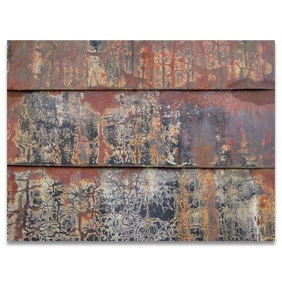 Jazz Green : Photography : Page 1 : abstract photographs, found paintings : weathered surfaces, patinas, erosion, decay, dereliction