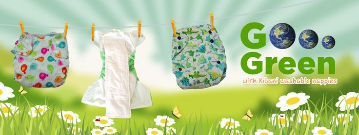 Kijani Baby Store | Baby, Teen & Adult Washable Cloth Diapers | Baby Clothing | Sleeping & Laundry Bags | Diaper Rash & All Natural Body Creams | Online Store In Kampala, Uganda