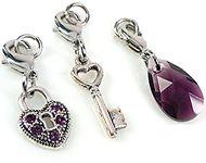 www.sayila.nl - Alle DoubleBeads mini sieradenpakketten