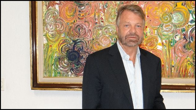 Andrés Roemer fue un chivo expiatorio del gobierno federal: Castañeda. - http://diariojudio.com/noticias/andres-roemer-fue-un-chivo-expiatorio-del-gobierno-federal-castaneda/216155/
