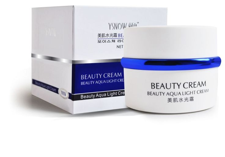 Check out this product on Alibaba.com App:Adult age group dark spot remover cream Skin whitening face cream https://m.alibaba.com/FvIzui