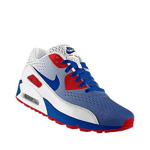 air max 90 4th of july for sale