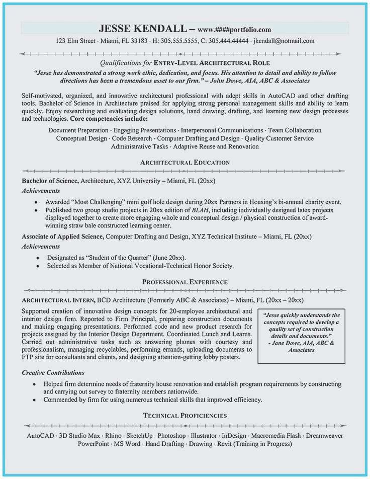 73 Beautiful Photography Of Resume Examples For Drafting Check More At Https Www Ourpets Resume Objective Examples Resume Objective Sample Entry Level Resume