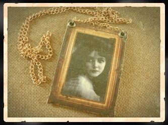 #artepovera #necklace #romance #vintage #girl #past #chain #inspiratiion #lovestory #oldtimes #my ArtePovera necklace!!!