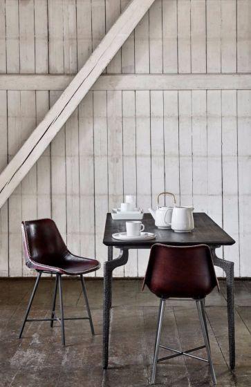 25 beste idee n over tafelblad op pinterest formele tafel opstellingen eigentijdse tafel - Eigentijdse eettafel ...