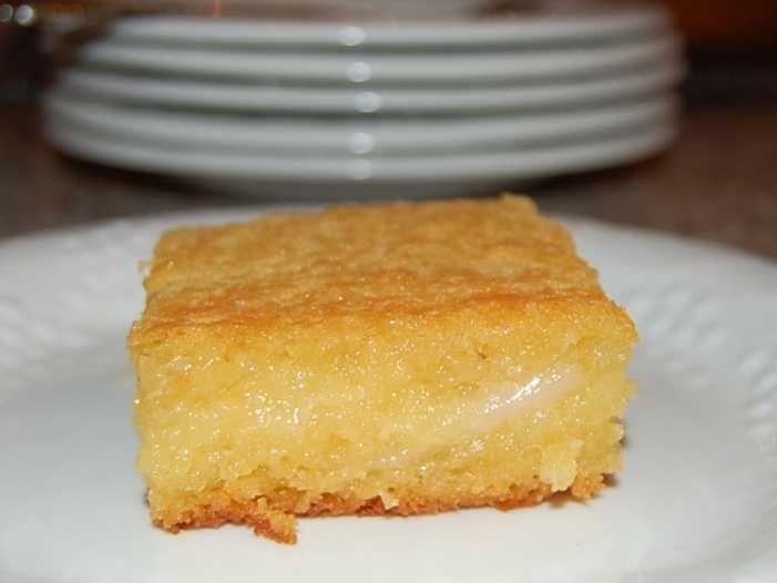cassava macapuno cake recipe panlasang pinoy recipes