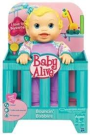 31 Best Baby Alive Images On Pinterest Baby Alive Dolls