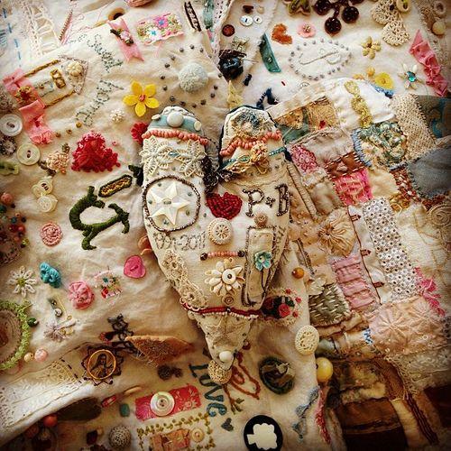 http://www.flickr.com/photos/88602055@N00/
