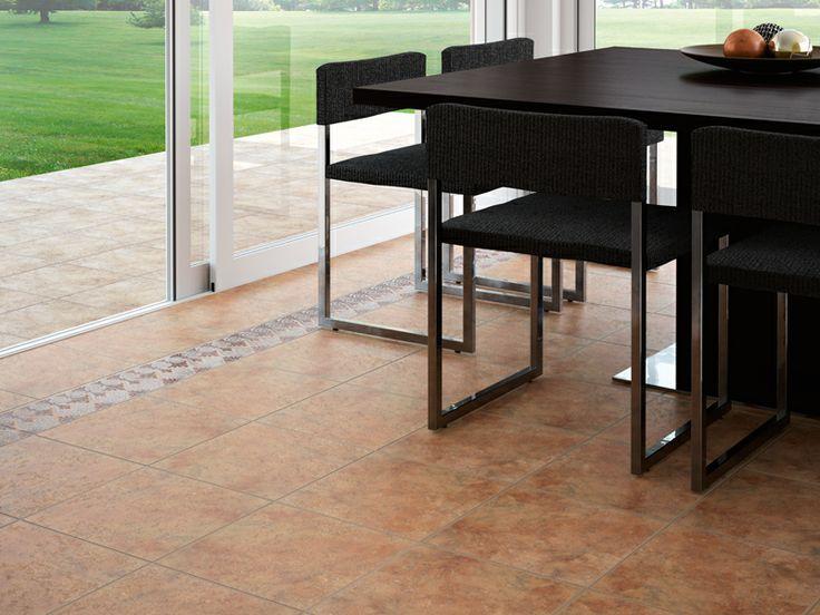 62 mejores im genes sobre pavimentos para interiores en - Pavimentos ceramicos interiores ...