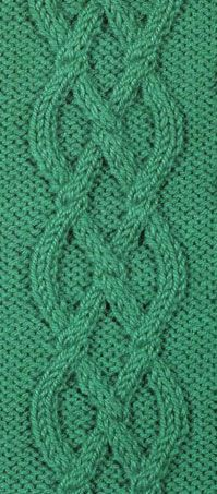 cable-knitting-pattern-chart-a