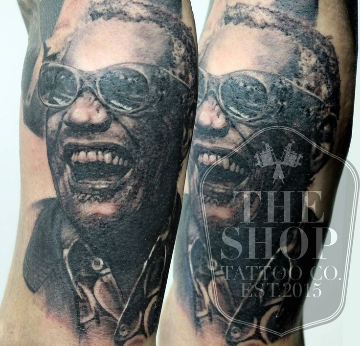100 the best tattoo shops in best tattoo shops in for Best tattoo shops in dallas