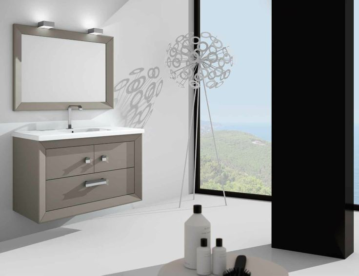 29 best images about mobiliario de cocinas en utrera - Muebles teka sevilla ...