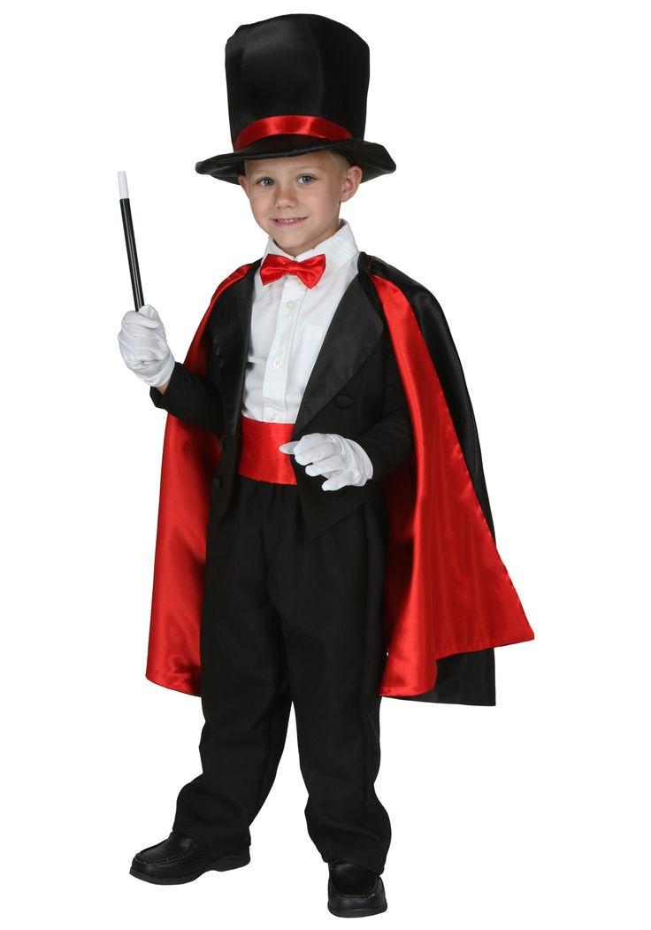 toddler-magic-magician-costume.jpg (1750×2500)