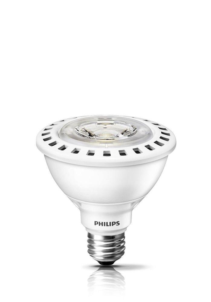 9 Best Led Light Bulbs Images On Pinterest Ace Hardware