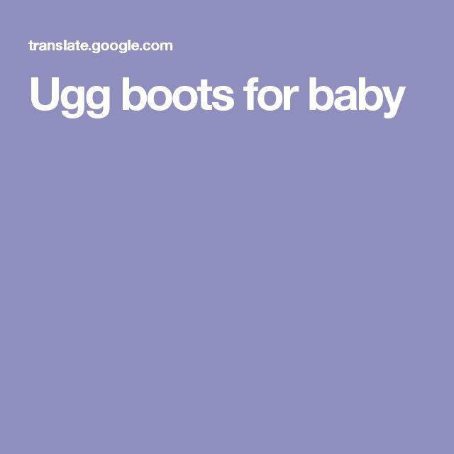 ugg shop neutral bay