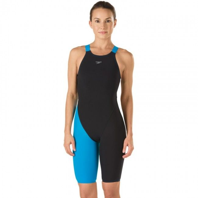 Get the Technical Racing Swimsuits from SPEEDO for $280.00 at an always low price with free shipping.