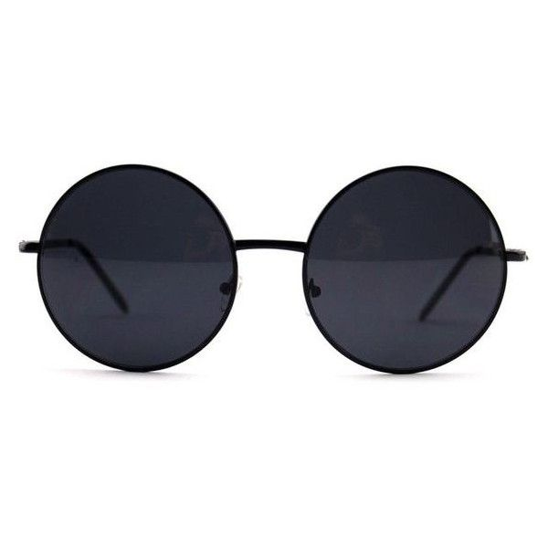 c6356adcfbf8f Ray Ban John Lennon Glasses Collection « Heritage Malta