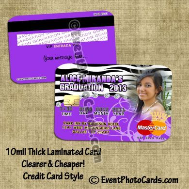 credit card thematic review
