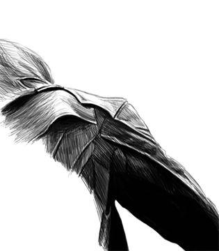 gif animation assassin's creed ac acu Assassin's Creed Unity arno dorian