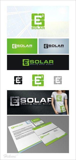 Progressive solar company creating a new market segment: E² Solar by Hikari ™
