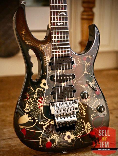14 Exceptional Ibanez Guitar Capo Ibanez Guitars Vintage Guitars Acoustic Ibanez