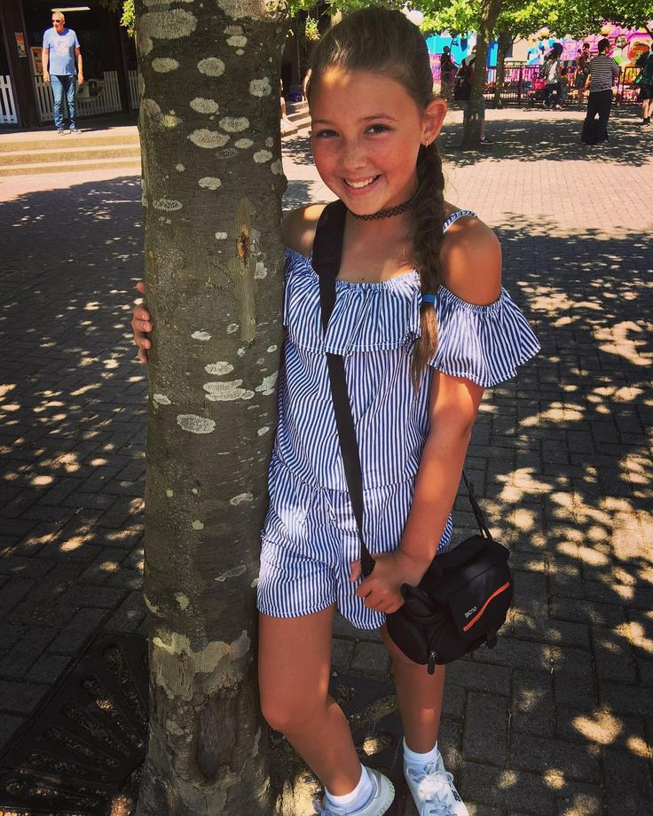 "The Ingham Family on Instagram: ""#beautiful #gorgeous #girls #isabelleingham #inghamfamily #inghamfamilyoffive #inghamfamilytravels #inghamfamilyadventures #next #playsuit…"""