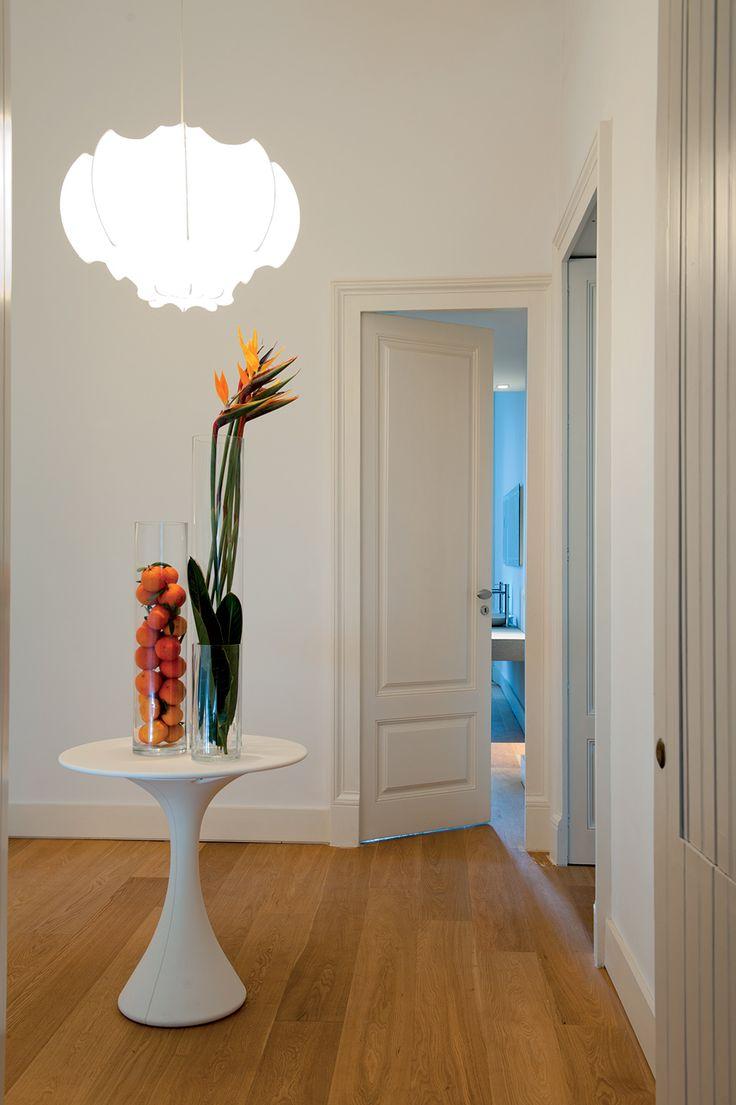 139 best images about arrangements with strelitzia on for Design hotel sicilia