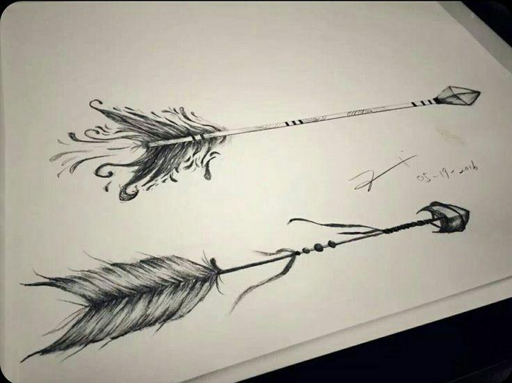 Classroom Design Arrow Or X ~ Pin by shayna marie on tattoo pinterest