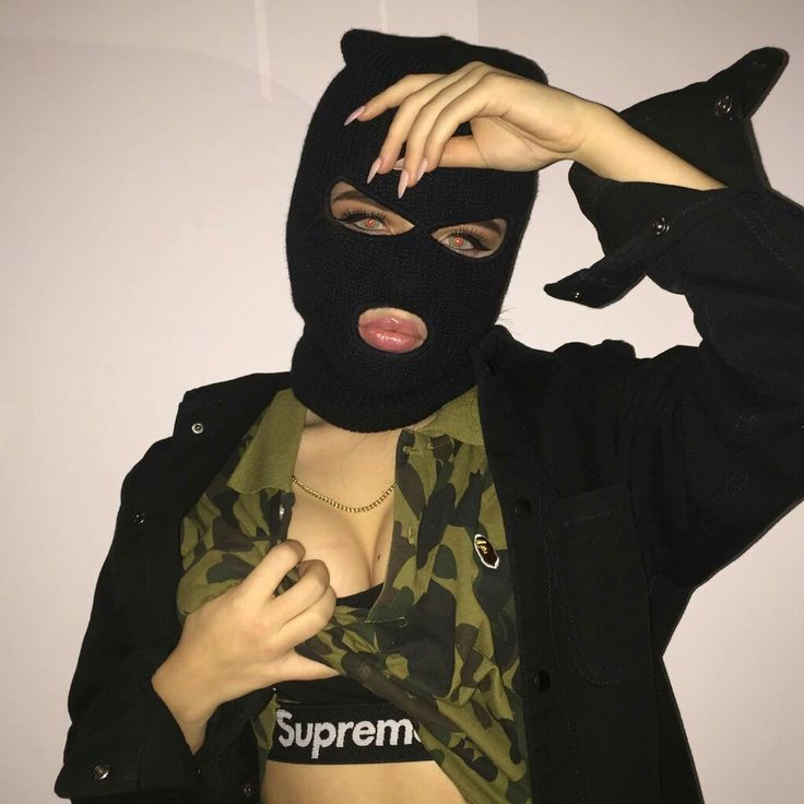 59 Best Sucia Club Images On Pinterest Gangsta Girl
